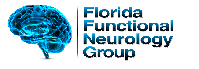 Florida Functional Neurology Group